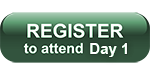 Register button - register for Day 1