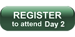Register button - register for Day 2
